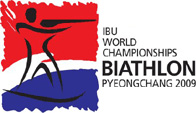 Biathlon World Championship 2009